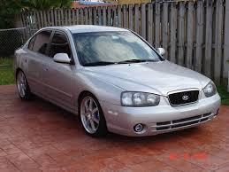 2003 hyundai elantra vin kmhdn45d63u516524 autodetective com