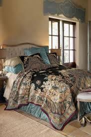 Vintage Comforter Sets Vintage Bedding Luxury Linen Bedding Soft Surroundings