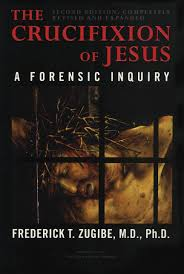 the crucifixion of jesus completely revised and expanded a