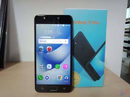 Zenfone 4 Max Asus Zenfone 4 Max Lite Impressions Gadget Pilipinas