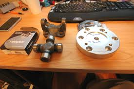 lexus sc300 transmission problems diy ls1 motor mounts ls1 t56 swap clublexus lexus forum
