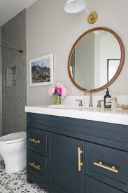 bathroom tile bathroom flooring modern mirror bathroom vanity