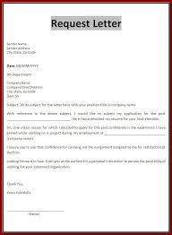 Certification Letter Request Sle Letter Of Request Mcpon Letter Request Form Copy And Paste On A