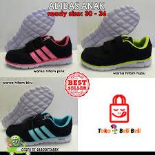 Sepatu Adidas Kets jual adidas free anak sepatu adidas sepatu anak sepatu kets murah