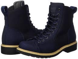 mens lace up biker boots g star trench g star raw g star raw men u0027s roofer biker boots
