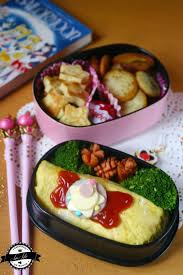 114 best food cooking bento images on pinterest bento food