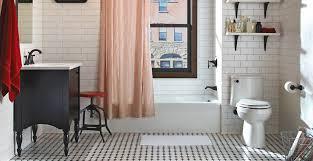 kohler bathroom ideas bathroom ideas planning bathroom kohler in kohler bathroom designs