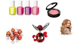 good christmas gift ideas withal good gift ideas for teenage girls