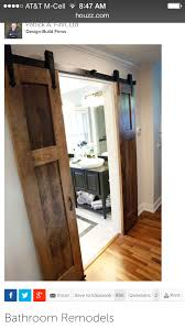 Narrow Doors Interior by Skinny Double Barn Doors For Pantry Redesigning Seneca