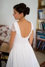 robe mari e robes de mariee dubois igwana création et confection de