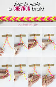 easy diy bracelet tutorials images 16 easy ways to do a frashionable bracelets png