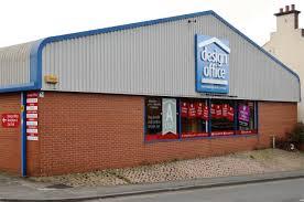 Design House Uk Ltd Design Office Uk Ltd Crewe Printers U0026 Lithographers Yell