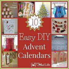97 best advent calendars images on pinterest advent calendars