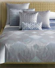 Hotel Collection Coverlet Queen Hotel Collection Geometric Quilts Bedspreads U0026 Coverlets Ebay