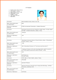 Resume Broken Downloads Good Resume Best Free Resume Templates