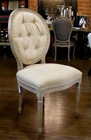 provence style dining chair 22 bond st daily blog
