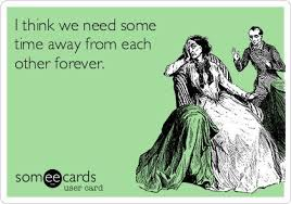 e cards 10 e cards that will do the breaking up for you huffpost