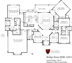 custom built home floor plans custom home plans custom home builders custom home