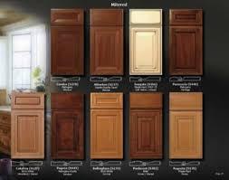 finishing kitchen cabinets ideas staining kitchen cabinets