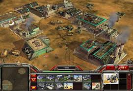 command and conquer android command and conquer generals 2 free