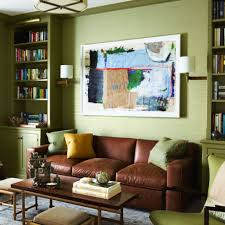 home color schemes interior interior home color combinations paint
