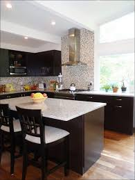 Should I Paint My Kitchen Cabinets White Kitchen Best Kitchen Colors Grey Kitchen Paint Best White