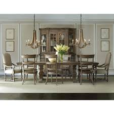 9 piece square dining room table set counter height lazy susan