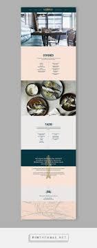 qu est ce que le mad鑽e en cuisine 374 best websites images on travel website design