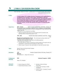 sample resume career change career change resume sample resume