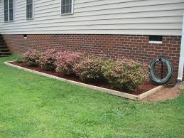 landscaping with railroad ties flowers u2014 home design ideas