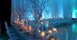 cinderella themed wedding cinderella wedding decor wedding corners