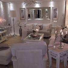 livingroom mirrors best 25 living room mirrors ideas on sofa for living