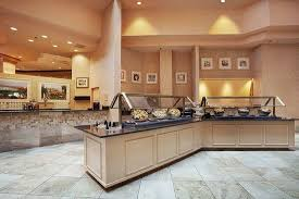 hton bay cabinets catalog restaurant picture of embassy suites by hilton hotel monterey bay