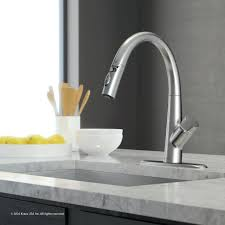 rohl kitchen faucets rohl kitchen faucet arminbachmann