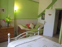 chambre d hote auxerre chambres d hôtes les pensées douces bed breakfast auxerre