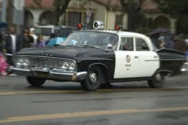 minecraft police car 1961 dodge police car know your meme