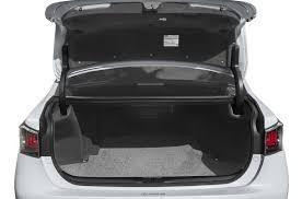 lexus hatchback sedan 2017 lexus gs f base 4 dr sedan at lexus of lakeridge toronto