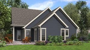 mascord house plan 22215 the sinise