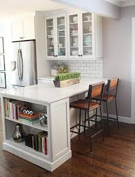 eat in kitchen ideas best 25 eat in kitchen ideas on kitchen nook in