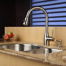 Sink Fixtures Kitchen Sink Delta Kitchen Sink Fixtures Fixture With Filter Beverage