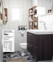 deco wc campagne idée décoration toilettes wc décoration toilettes élégante et