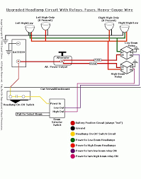 nissan titan tail light wiring diagram nissan free wiring diagrams