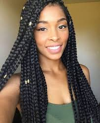how many packs of hair do you need for crochet braids box braids guide how many packs of hair for box braids