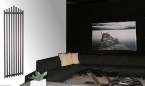 wohnzimmer heizkã rper wohnzimmerz heizung design with horizontale design wohnzimmer