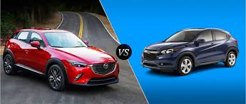 mazda is made in what country 2016 mazda cx 3 vs 2016 honda hr v best compact suv comparison