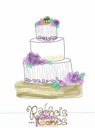 wedding cake drawing wedding cake wedding cakes wedding cake drawing best of simple