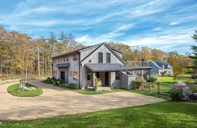 gambrel homes gambrel barn yankee barn homes