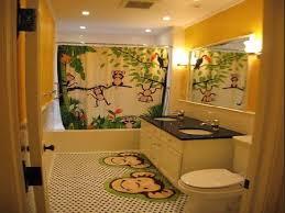 cute bathrooms ideas moncler factory outlets com