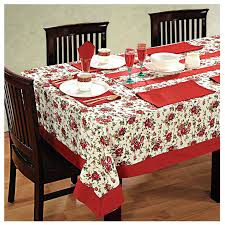 dining table cover pad dining table cover pad best of dining table cloths set tablecloth