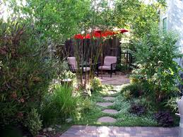 Backyard Corner Landscaping Ideas Small Corner Garden Landscape Small Corner Landscaping Ideas